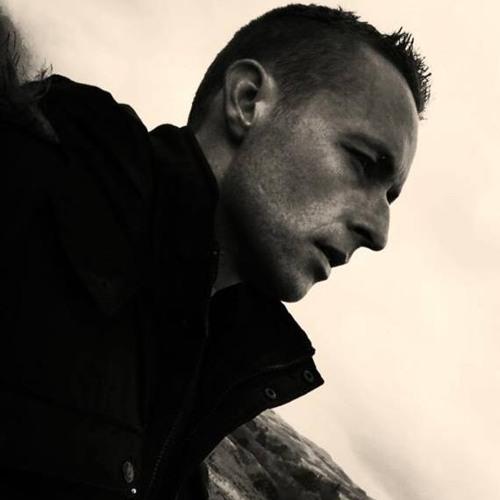 Joram Smit's avatar