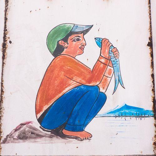 Slogan Murugan's avatar