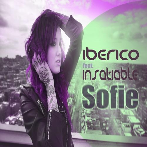IbericoMusic's avatar
