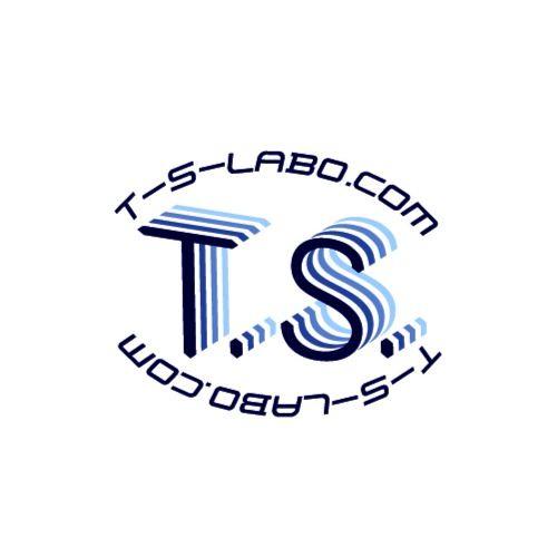 T_S_'s avatar