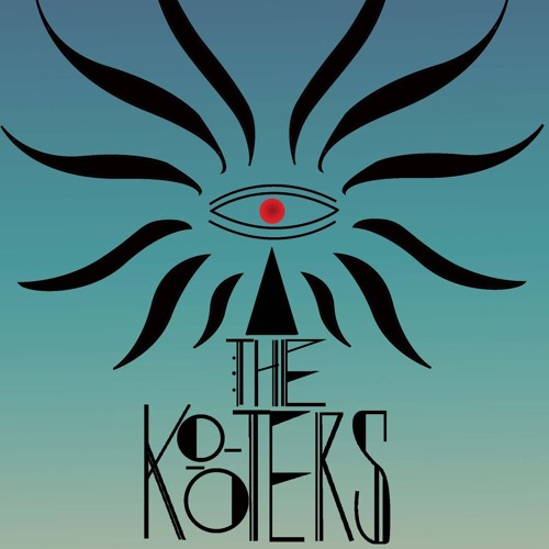 The Kooters's avatar