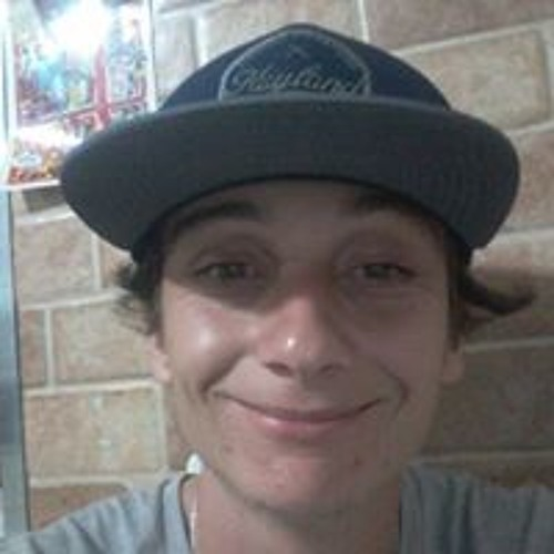 Marcio Carvalheira's avatar