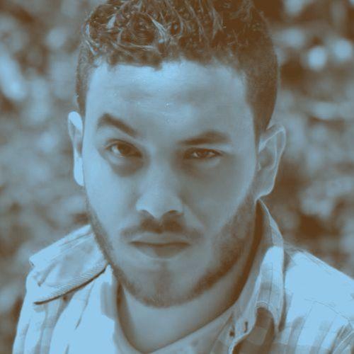 HeMa Afndy's avatar