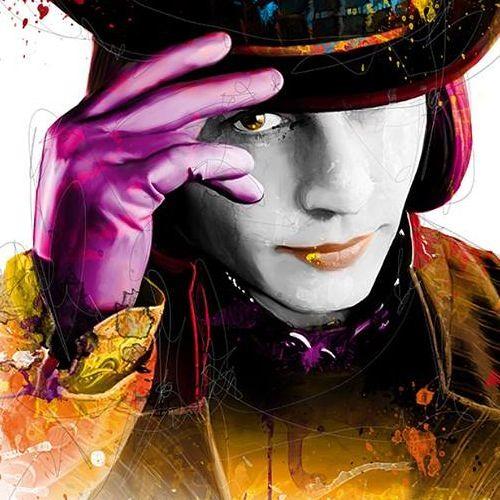 रुश्दान अब्दुल मुहसिन's avatar