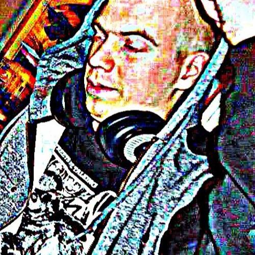 Joekoepoekoe's avatar