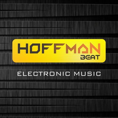 HOFFMAN BEAT's avatar