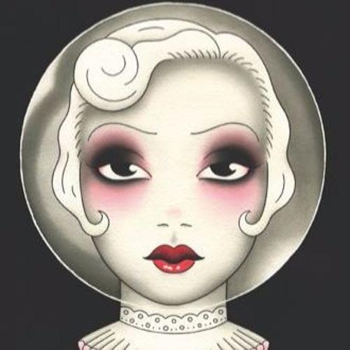 berlin_monroe's avatar