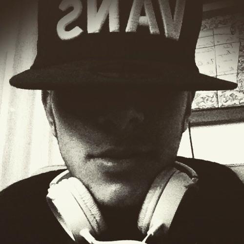 dinobros's avatar