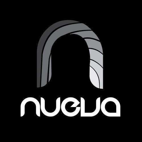 NuevaRecordings's avatar
