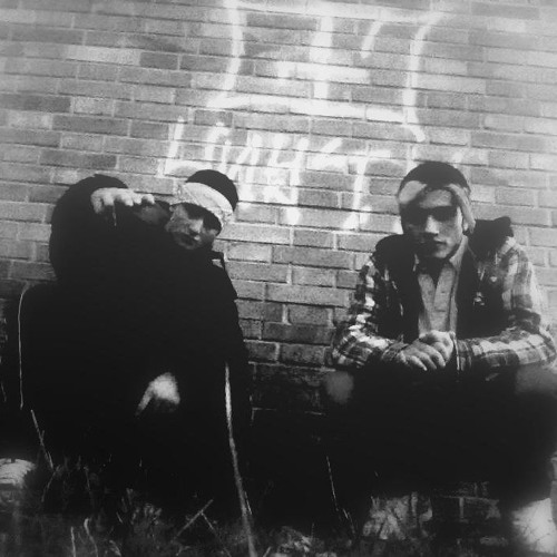 diablo ghetto youths un's avatar