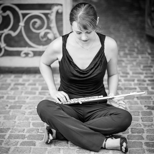 Susanne Peters's avatar