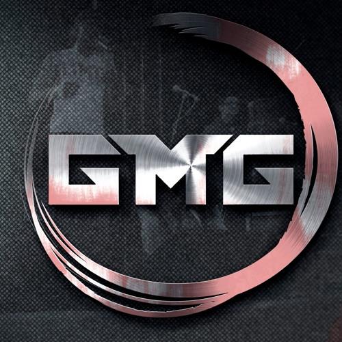 GMG.Desafiantes's avatar
