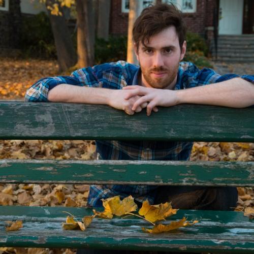 Rob Allen's avatar