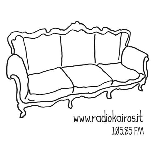 radioKairos's avatar