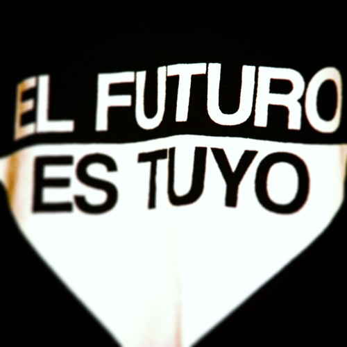 FrenteSonicoFuturista's avatar