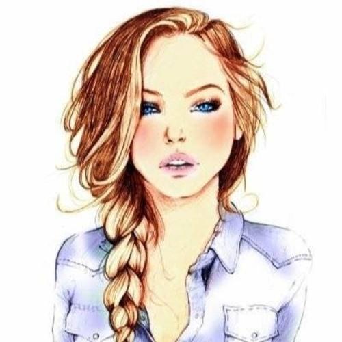 Elisabeth M G Kaupang's avatar