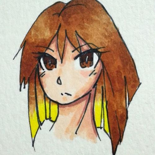 Magistrala's avatar