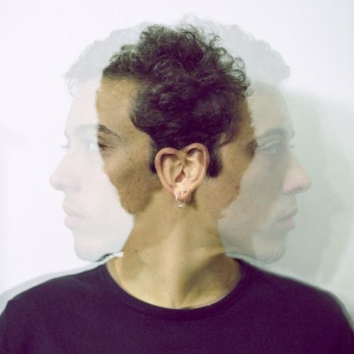 J. G. Bayer's avatar