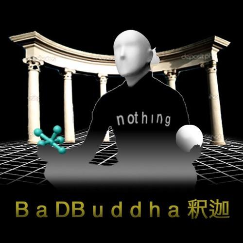 B a DB u d d h a 釈迦 - 2's avatar