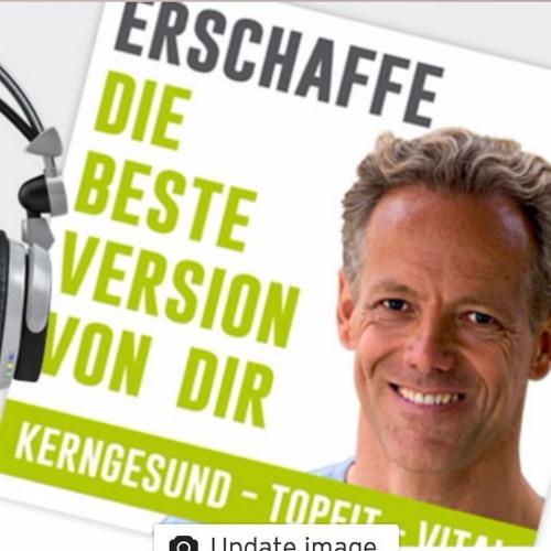 Ralf Bohlmann's avatar