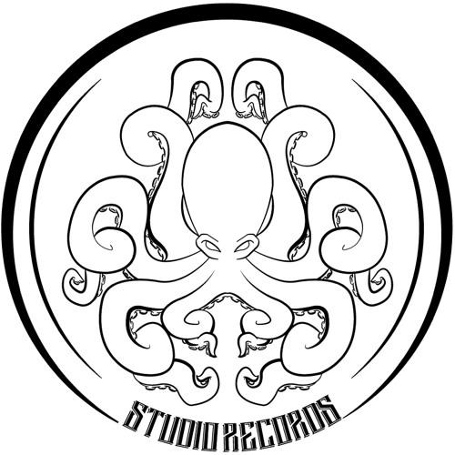 STUDIO RECORDS's avatar