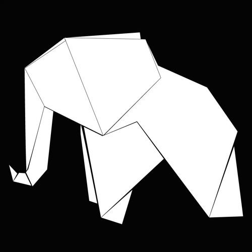 Sila Slona's avatar