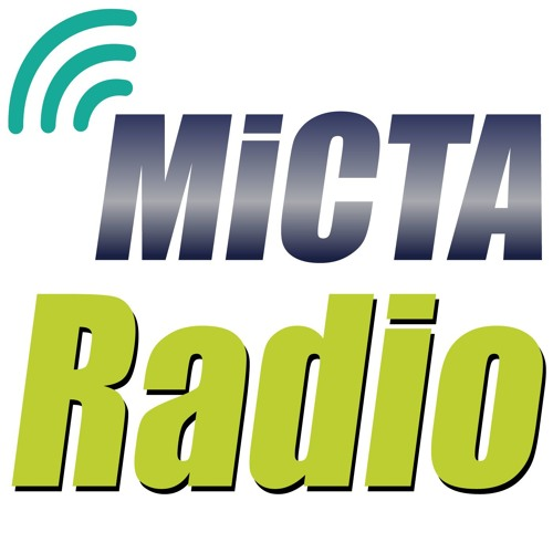 MiCTA Radio - Brazos Valley COG Fiber Project