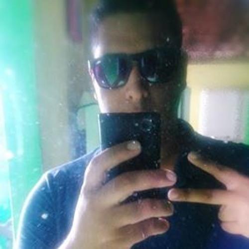 DJ RafaelBOX's avatar