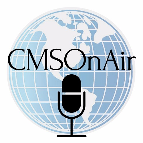 CMSOnAir's avatar