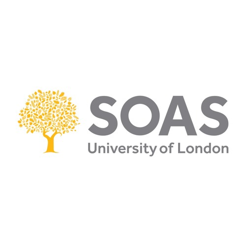 SOAS Podcasts's avatar