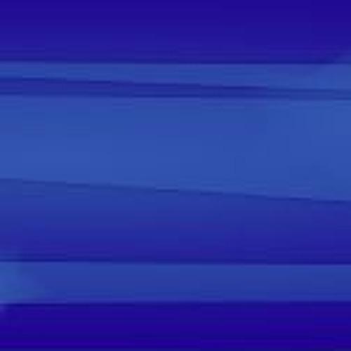 Bomba's avatar