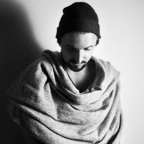 David Benjamin's avatar