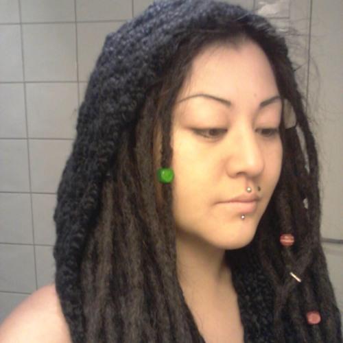 nabora's avatar