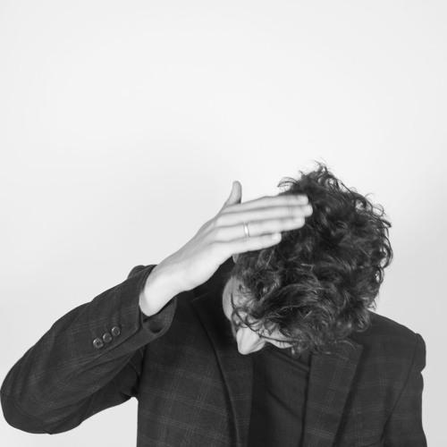 Ben Nush's avatar