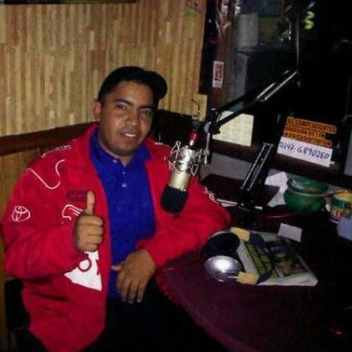 Isac Pulido Locuciones's avatar