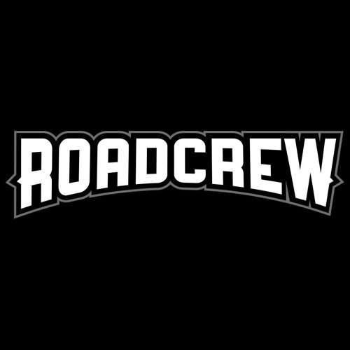 roadcrewmusic's avatar