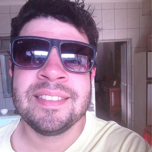 rafaelbastoss's avatar