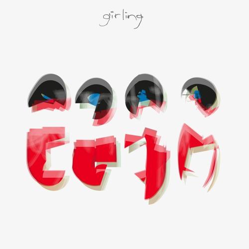 girling's avatar