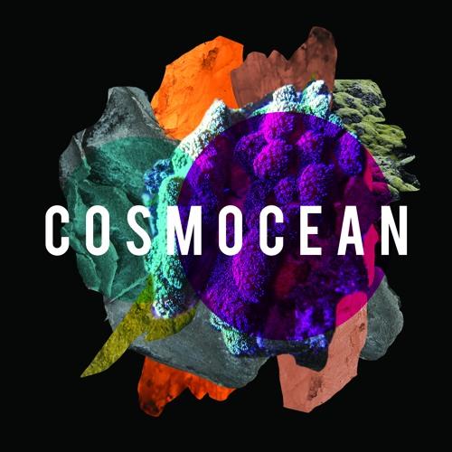 CosmOcean's avatar