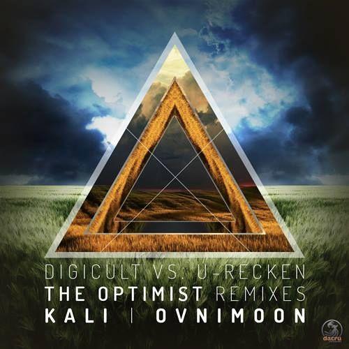 Kali (Psychedelic Trance)'s avatar