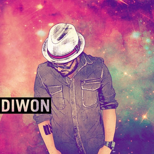 Diwon's avatar