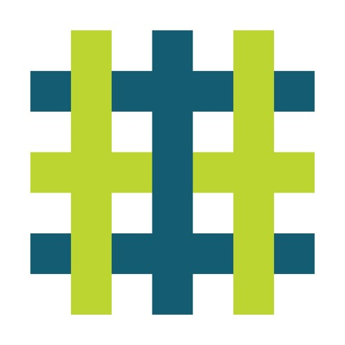 Mindful Finance's avatar