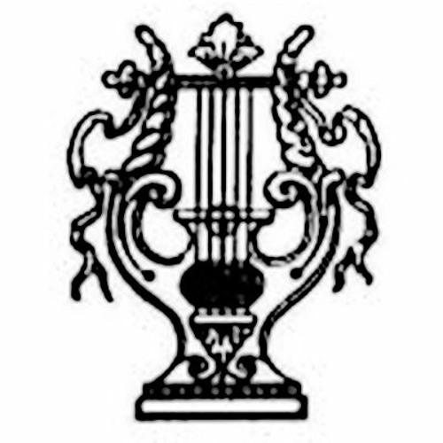 Banda di Soncino's avatar