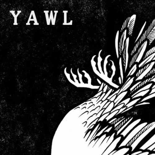 YAWL's avatar