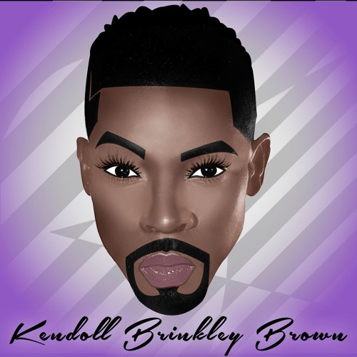 Kendoll Brinkley Brown's avatar