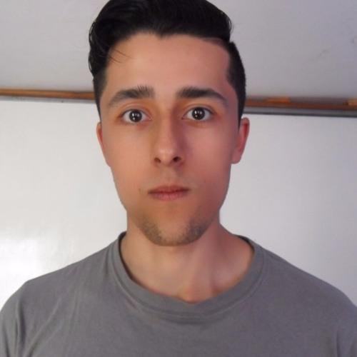 JackVanDo's avatar