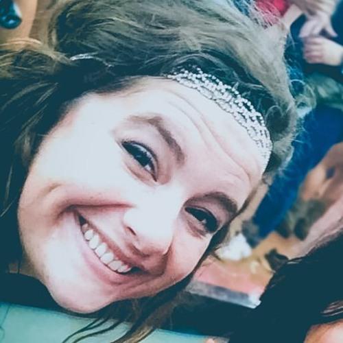 EmmaAnn's avatar