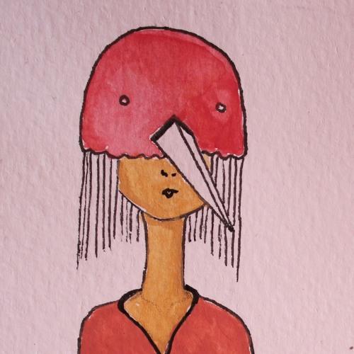 Maya Kletka's avatar