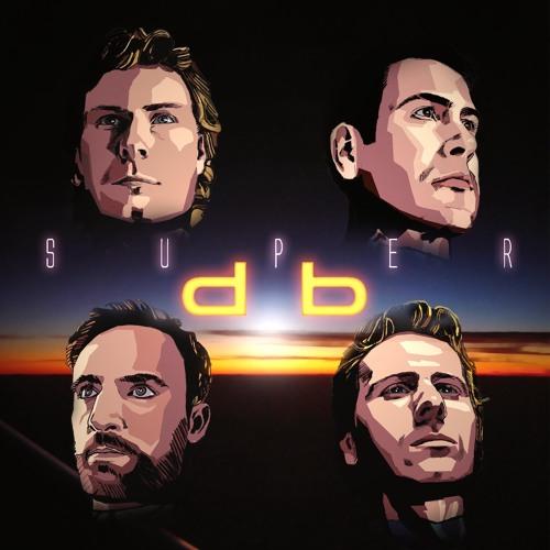 Super db's avatar