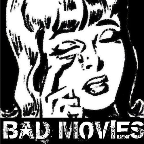 Bad Movies's avatar